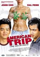 American Trip - Il primo viaggio non si scorda mai
