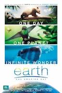 Earth: Een onvergetelijke