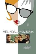 Melinda and Melinda