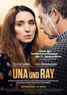 Una und Ray