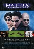Matrix - La creazione di un mito