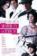 Mystères de Lisbonne