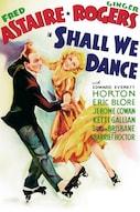 Voglio danzar con te