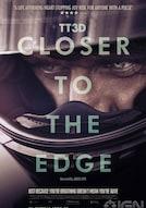 TT3D - Closer to the Edge