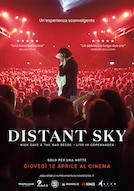 Nick Cave - Distant Sky - Live in Copenhagen
