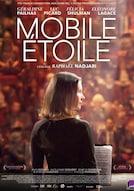 Mobile Ètoile