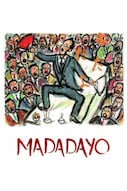 Madadayo - Il Compleanno