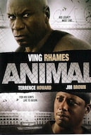 Animal - Il criminale