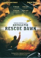 Operaatio Rescue Dawn