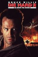 58 minuti per morire - Die Hard 2