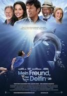 Mein Freund, der Delfin (3D)