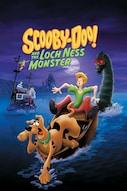 Scooby-Doo e il mostro di Lochness