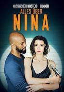 Alles über Nina