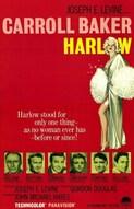Jean Harlow la donna che non sapeva amare