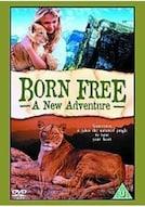 Born Free - A New Adventure