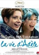 La vie d'Adèle - Chapitres 1&2
