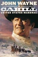 Cahill U.S. Marshal