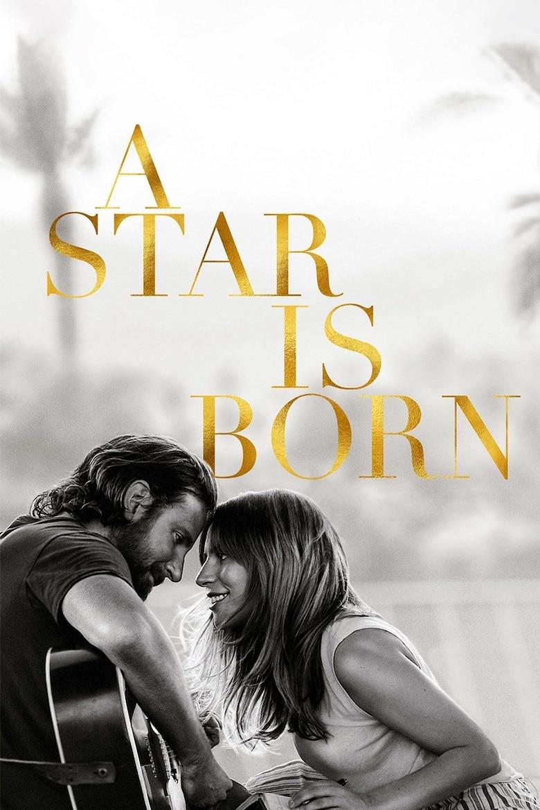 Wer Streamt A Star Is Born