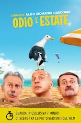 Tre Uomini E Una Gamba Streaming Guarda Subito In Hd Chili