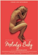 Melody's Baby