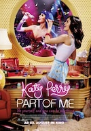 Katy Perry: Part of me (3D)