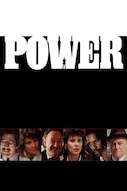 Power - Potere