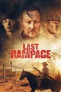 Last Rampage