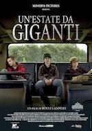 Un'Estate da Giganti