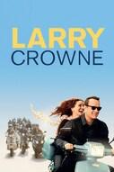 Larry Crowne - uusi mahdollisuus