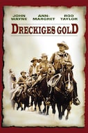 Dreckiges Gold
