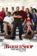 La bottega del barbiere 3