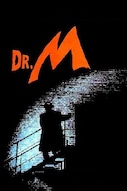 Doctor M