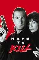 Hard to Kill