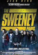 The Sweeney Paris