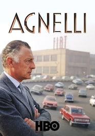 Agnelli Stream