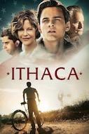 Ithaca - L'attesa di un ritorno