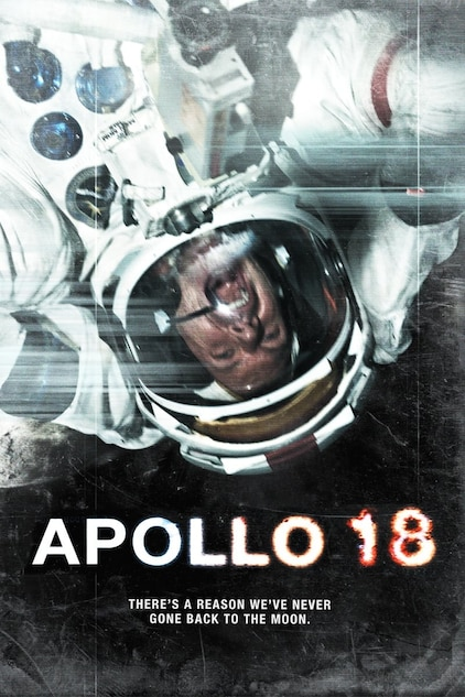 apollo 18 full movie in hindi watch online free