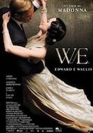 W.E. - Edward e Wallis