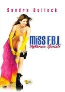 Miss F.B.I. - Infiltrata speciale