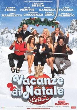 Super Vacanze Di Natale Streaming Guarda Subito In Hd Chili