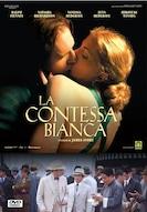 La contessa bianca
