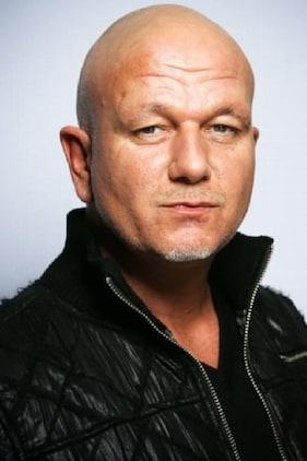 kelly trump baggerführer bob