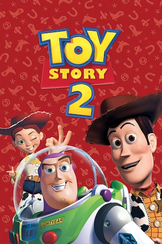 toy story that time forgot mp4