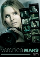 Veronica Mars - Il Film