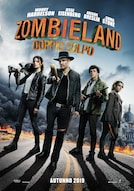 Zombieland - Doppio Colpo