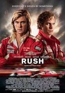 Rush (teaser)