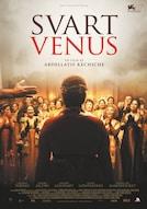 Svart Venus