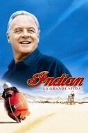 Indian - La grande sfida
