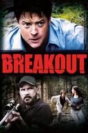 Breakout - Weekend di paura