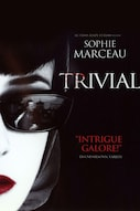Trivial - Scomparsa a Deauville